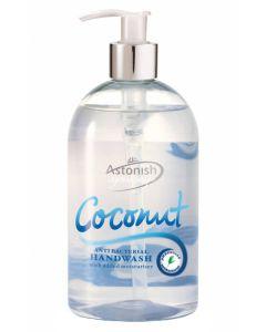 Astonish Coconut Handwash 500 ml