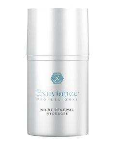 Exuviance-Night-Renewal-HydraGel-100mL