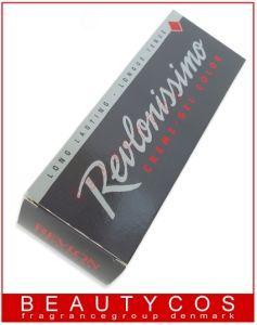 Revlon Revlonissimo Creme-Gel Color 6.4 50 ml