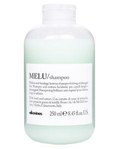 Davines MELU Anti-breakage Shampoo 250ml