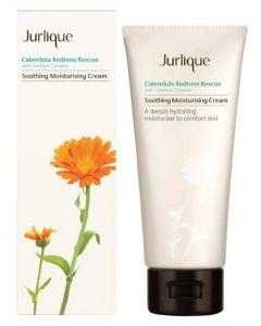 Jurlique Calendula Redness Rescue Soothing Moisturising Cream 100 ml