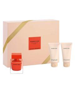 Narciso-Rodriguez-Rouge-Gift-Set-EDP-50mL