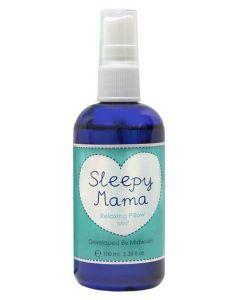Natural Birthing Company Sleepy Mama 100ml