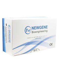Newgene-COVID-19-Antigen-Detection-Kit