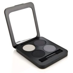 Youngblood P.M. Eyeshadow - Starlet