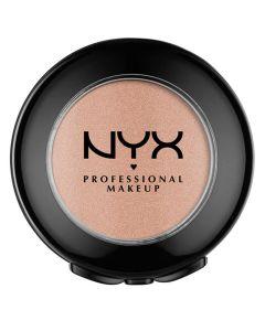 NYX Hot Singles Eyeshadow - Sex Kitten 73