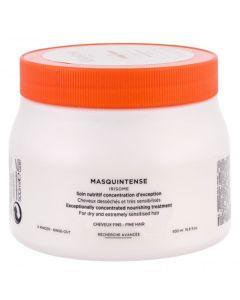 Kerastase Nutritive Masquintense Fine (N) 500 ml