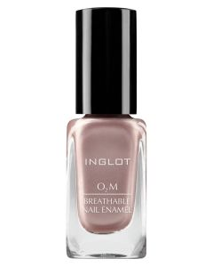Inglot O2M Breathable Nail Enamel 631 11ml