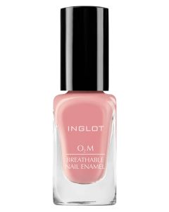 Inglot O2M Breathable Nail Enamel 680 11ml
