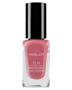 Inglot O2M Breathable Nail Enamel 681 11ml