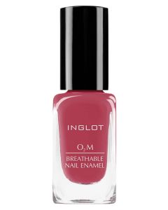 Inglot O2M Breathable Nail Enamel 682 11ml