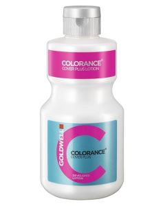 Goldwell Colorance Cover Plus Developer Lotion 1000 ml