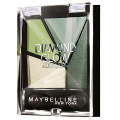 Maybelline Diamond Glow - 05 Forest Drama