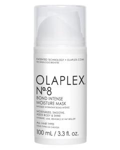 Olaplex-No.8-Moisture-Mask