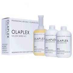 olaplex-salon-intro-kit-3