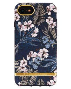 Richmond And Finch Floral Jungle iPhone 6/6S/7/8 Cover