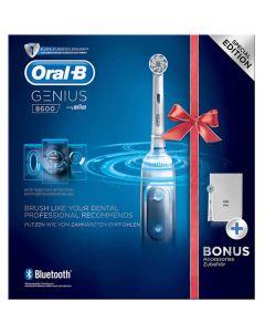 Oral-B-Genius-8600