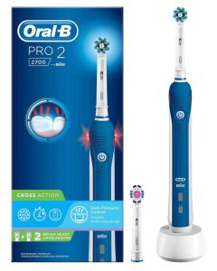 Oral-B-Braun-Pro-2-2700-Cross-Action