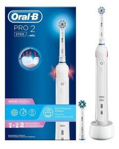 Oral-B-Braun-Pro-2-2700-Sensi-UltraThin