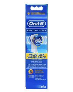 Oral-B-Precision-Clean