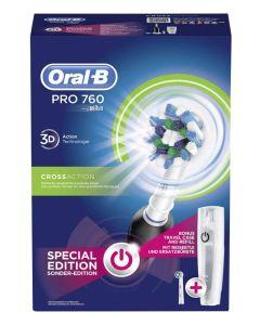 Oral-B-Pro-760-Special-Edition-Sonder-Edition