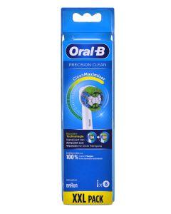 Oral-B-Precision-Clean-XXXL-Pack