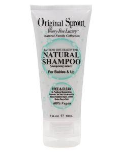 Original-Sprout-Natural-Shampoo