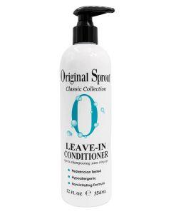 Original-Sprout-Childrens-Leave-in-Conditioner-354-ml