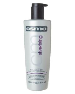 Osmo Silverising Conditioner 1000ml