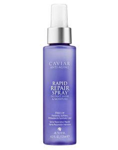 Alterna Caviar Anti Aging Rapid Repair Spray 125 ml