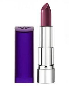 Rimmel Moisture Renew Lipstick - 330 Sloane's Plum