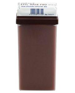 Sibel Cacao Wax All Skin Types 110ml
