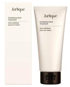 Jurlique Exfoliating Hand Treatment 100 ml
