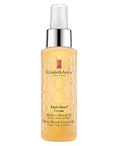 Elizabeth Arden - Eight Hour Cream All-Over Miracle Oil 100 ml