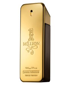 Paco-Rabanne-1-MILLION-200ml
