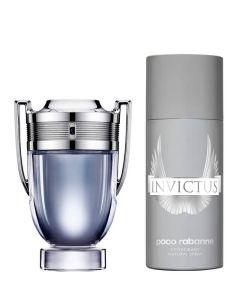 paco-rabanne-invictus-giftset-100-ml