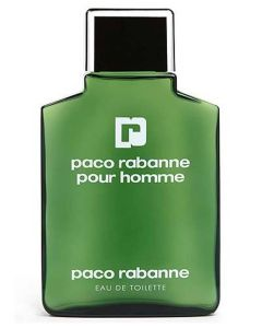 Paco-Rabanne-Pour-Homme-EDT