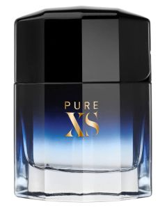 Paco Rabanne Pure XS Pure Excess for men EDT 100ml