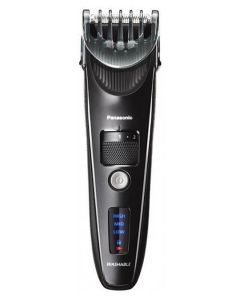 Panasonic-ER-SC40-Premium-Grooming-Series