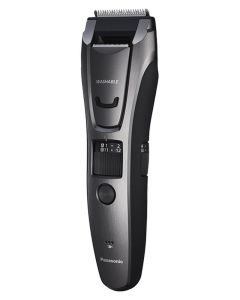 Panasonic-Beard/Hair/Body/Trimmer