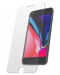 PanzerGlass iPhone 6/6s/7/8 PLUS