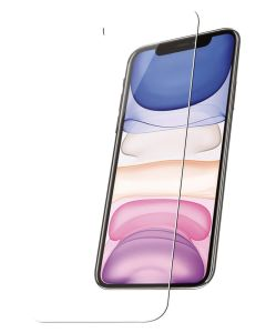 PanzerGlass iPhone XR/11