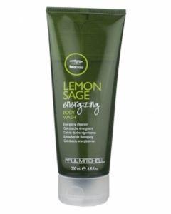 Paul-Mitchell-TeaTree-Lemon-Sage-Body-Wash