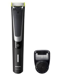 philips OneBlade Pro Shaver