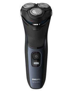Philips-Shaver-3000