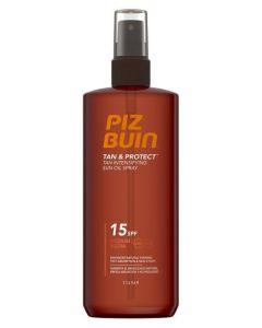 Piz-Buin-Tan-&-Protect-Tan-Intensifying-Sun-Oil-Spray-SPF-15
