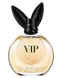 Playboy VIP For Her EDT