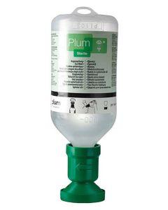 Abena Plum Eyewash 0.9% Sodium Chloride