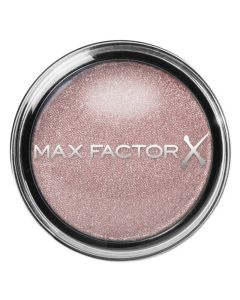 Max Factor Wild Shadow Pots 25 Savage Rose 3g