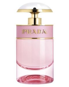 prada-candy-florale-edp-30ml